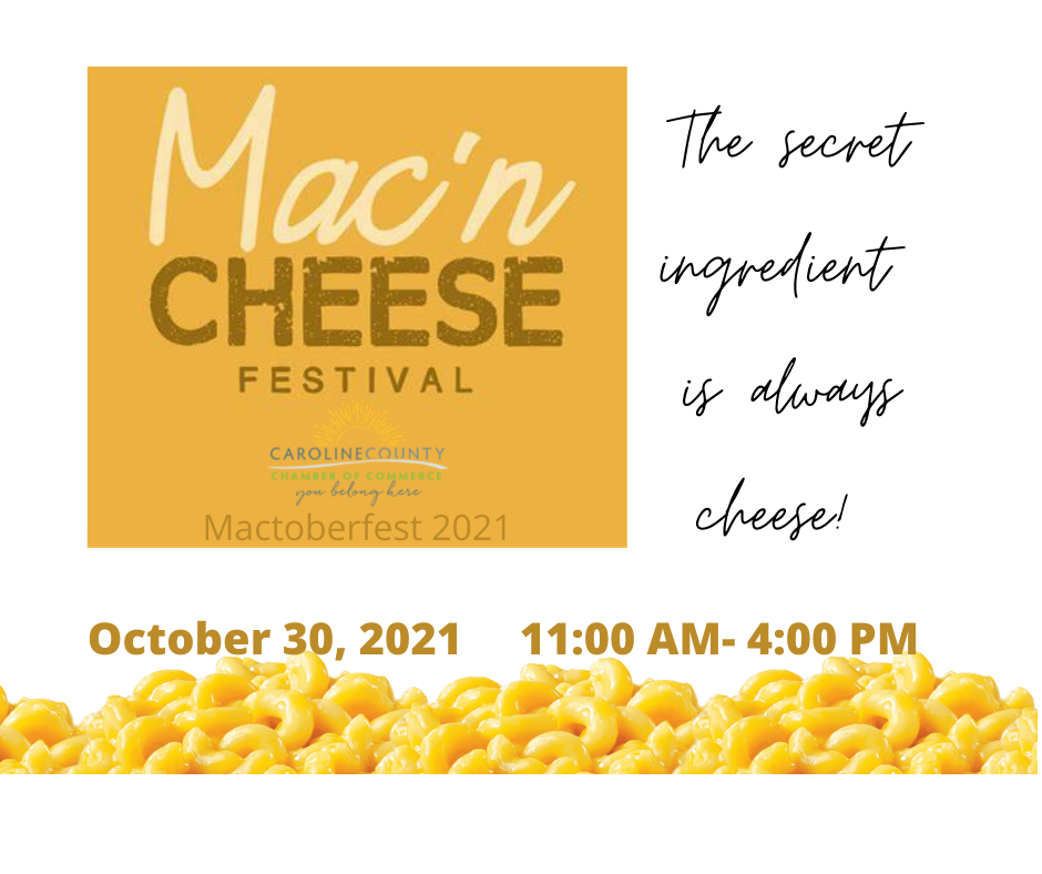 The-secret-ingredient-is-always-cheese..png