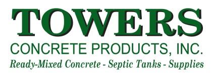 Towers-logo.JPG
