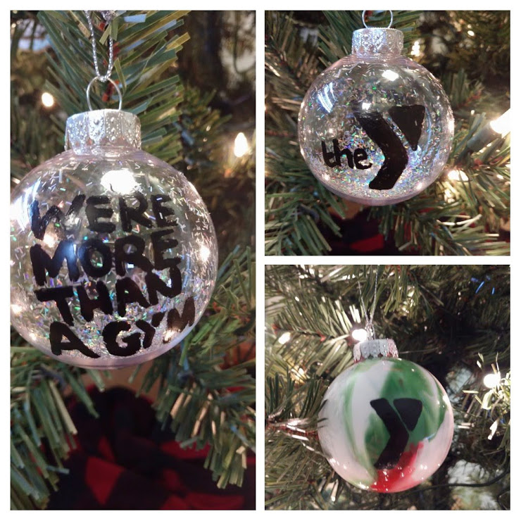YMCA-Ornaments.jpg