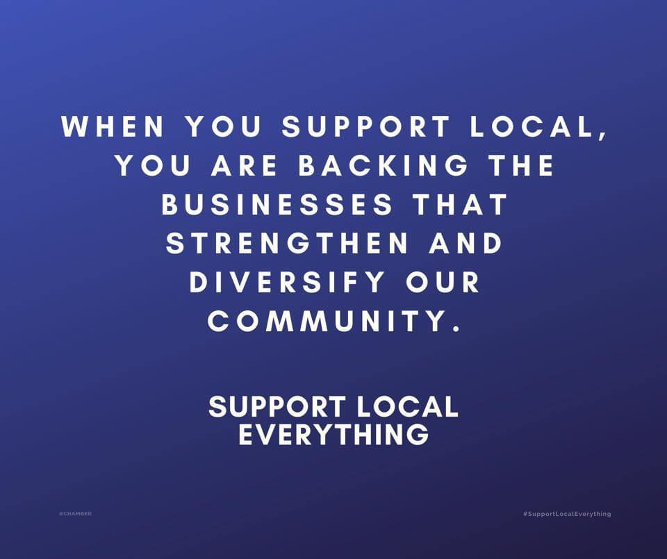 Support-Local-Everything.jpg