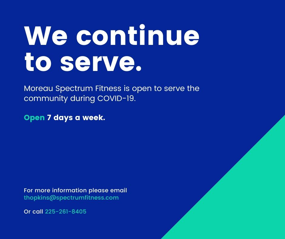 We're-open-Facebook-Post---Moreau-Spectrum.jpg