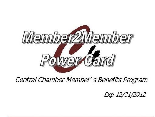 M2MPowercard.jpg