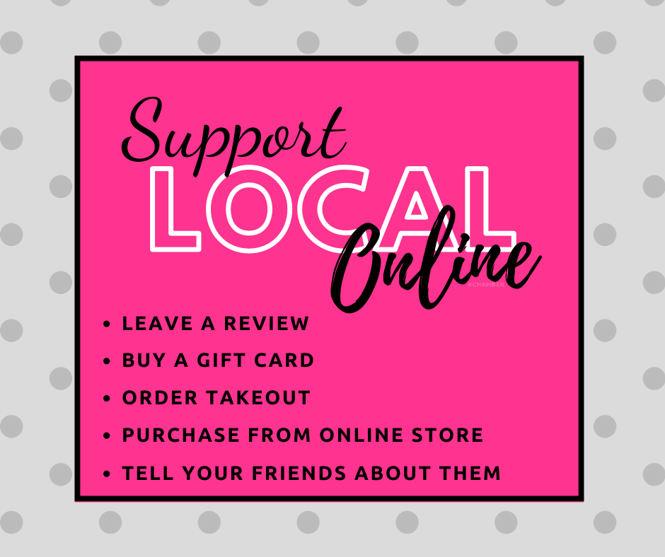 Support-Local-Online.png