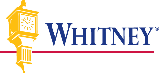 Whitney-Bank.jpg