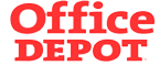 office-depot-1-(2).png