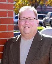 Roger Barnes, RII School District