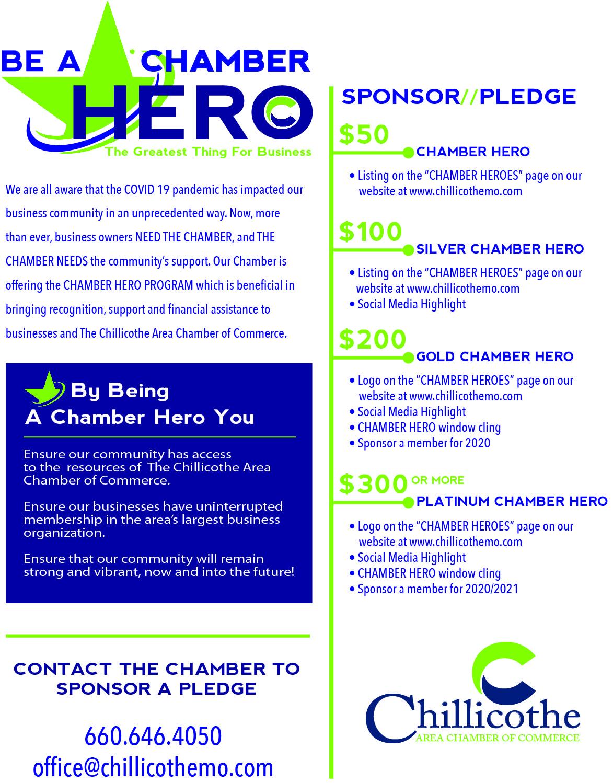Chamber-Hero-info.jpg