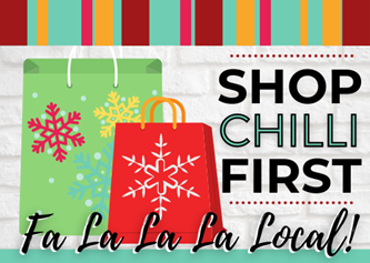 Shop-Chilli-First-logo.png