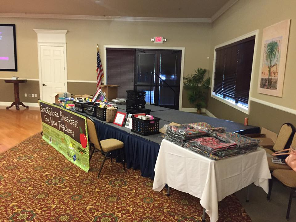 NTB-2016-raffle-table.jpg