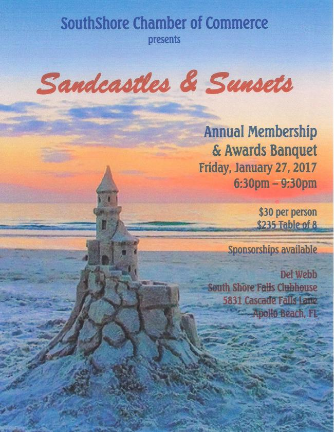 Banquet-flyer-001-w650.jpg