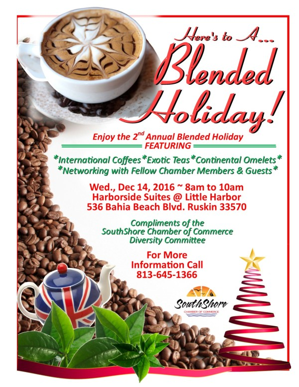 Blended-Holiday-2016---Flier-w600.jpg