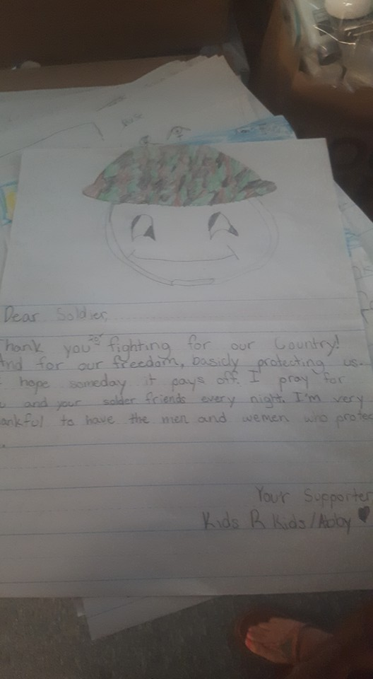 july-2016-letters-to-deployed-military-from-elementary-students.jpg