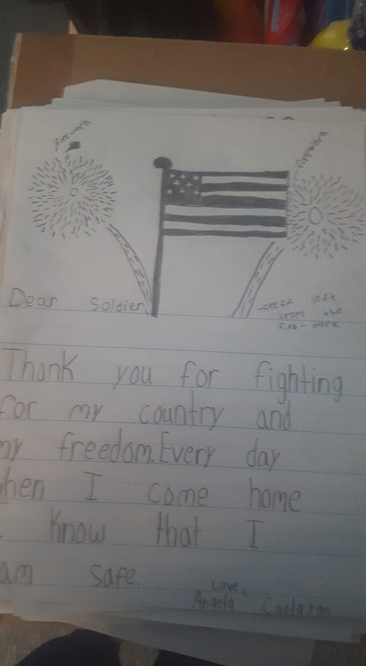 july-2016-letters-to-deployed-military-from-elementary-students2.jpg