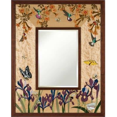 2-Jeffrey-Nelson-Hummingbird-Garden-Mirror-w400.jpg