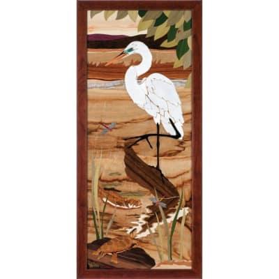 3-Jeffrey-Nelson-The-Great-Egret-w400.jpg