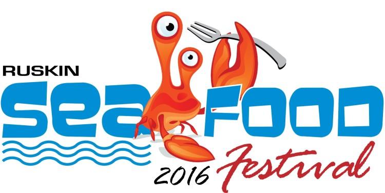 SFF_Logo_2016-w750.jpg