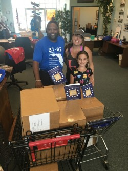 Mel-and-Joseph-Cofield---5th-grade-Constitution-books-w3024-w250.jpg