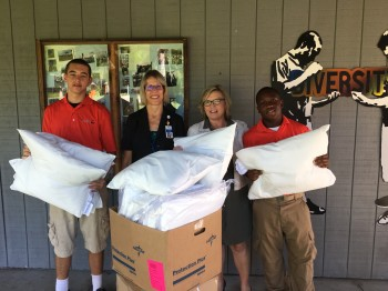 Southbay-pillow-donation-to-AMIkids.JPG-w350.jpg