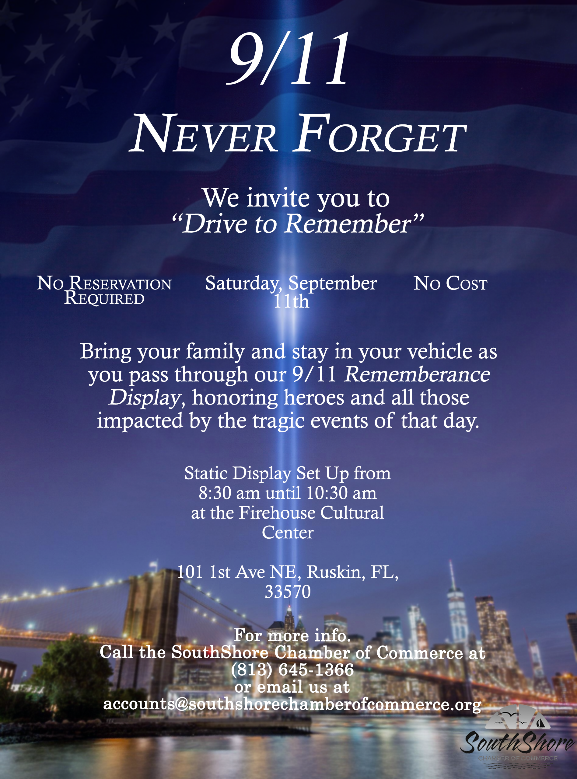 Drive-to-Remember-NEW-WITH-LOGO.png
