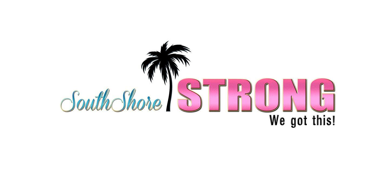 SS-Strong.jpg