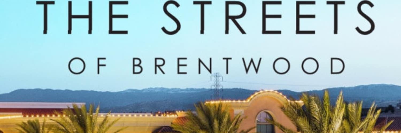 1-streets-2-w1500.jpg