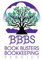 2013-BBS-Logo-Tree-small.jpg