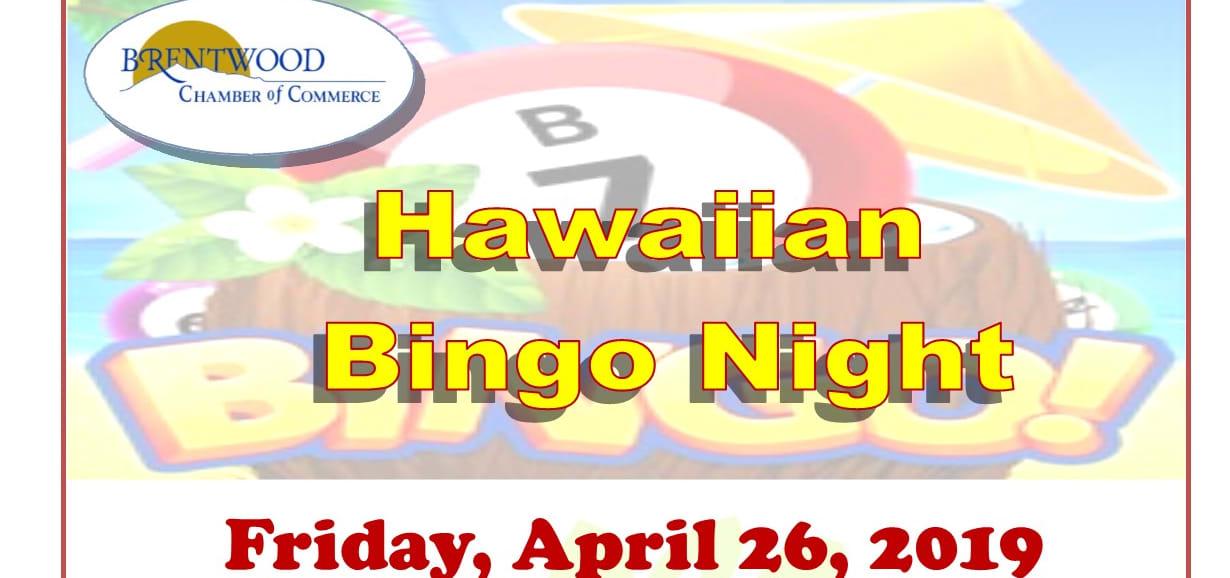 Bingo-Flyer-w1230.jpg