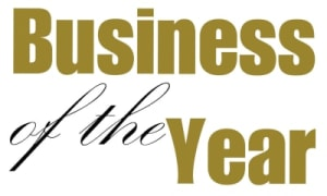 Business-of-the-Year-w1200.jpg