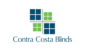 CONTRA-COSTA-BLINDS.png