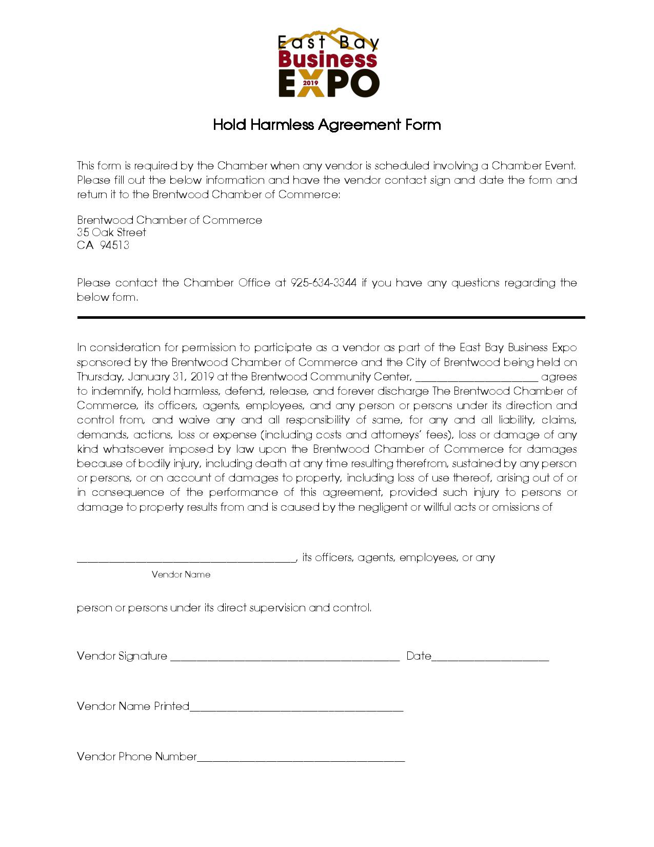 Hold-Harmless-Agreement-Form-10-16-18-page-001.jpg