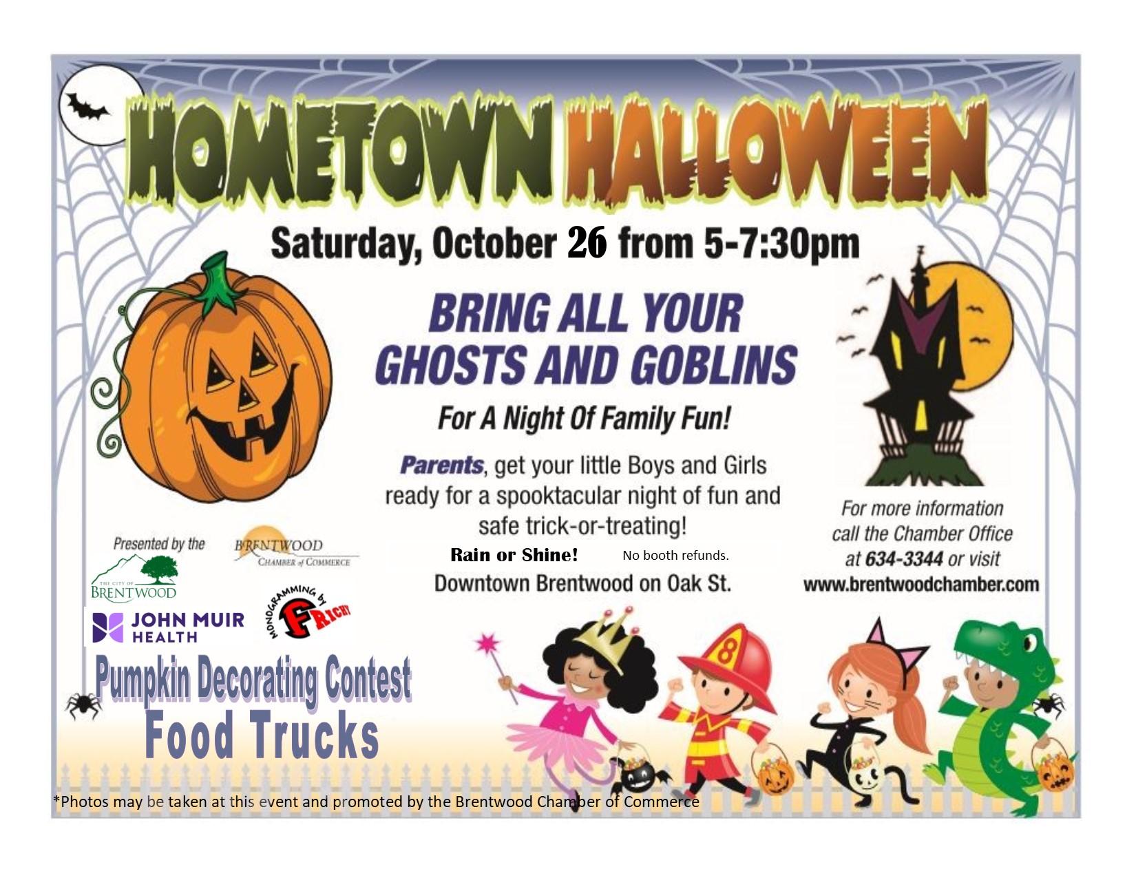 Hometown-Halloween-Flyer-2019.jpg