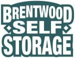 b-self-storage.jpg