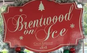 brentwood-on-ice.JPG
