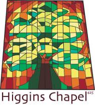 higgins-logo-w756-w378-w189.jpg