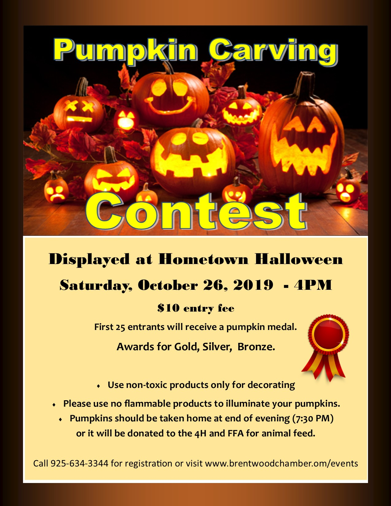 pumpkin-carving-contest-flyer.jpg