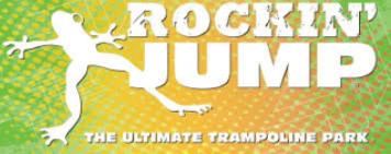 rok-n-jump.png