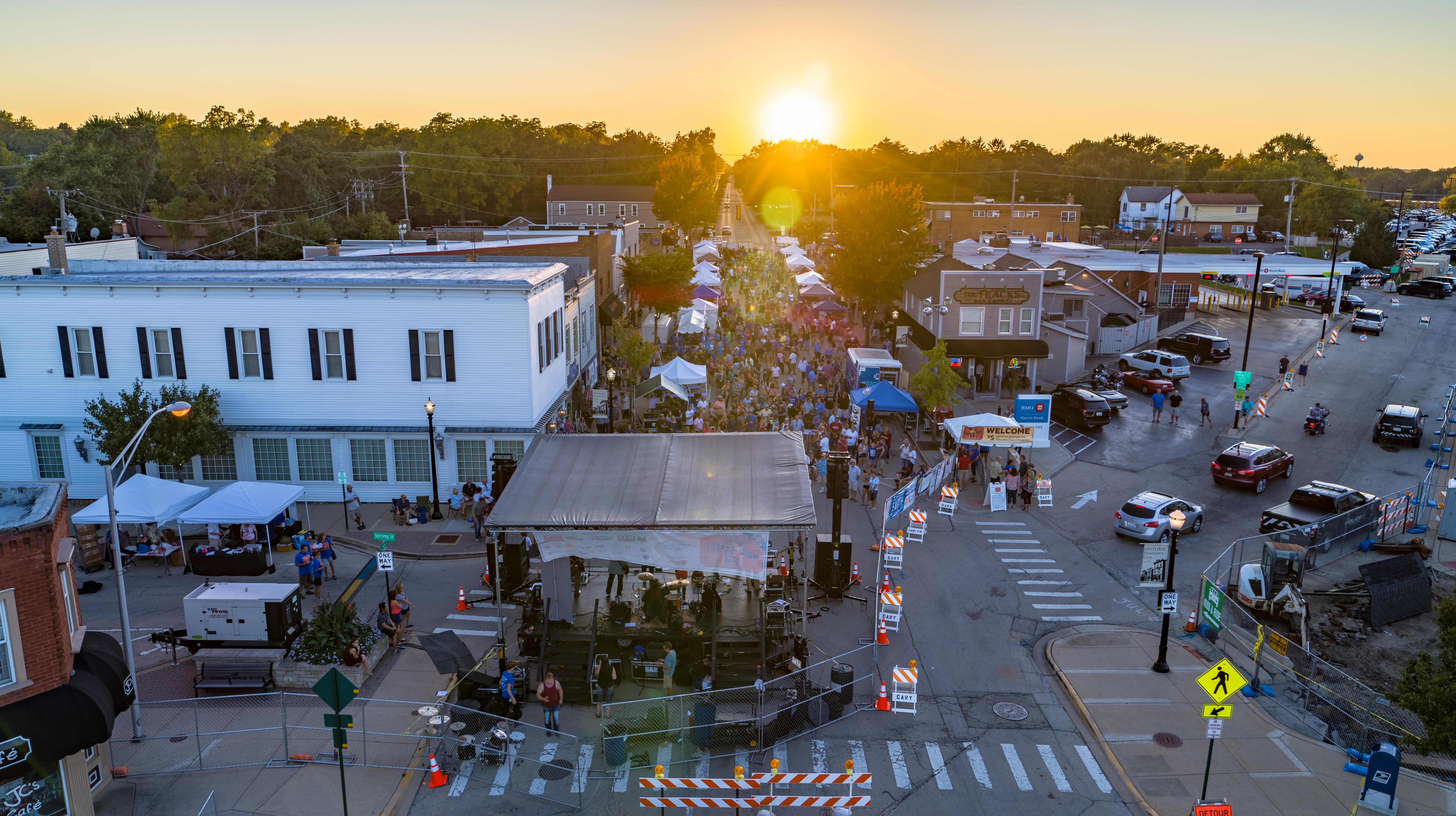 Main-St-Fest-Aerial-1.jpg