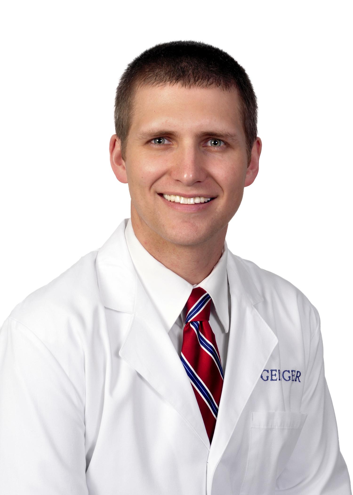 Mohs surgeon joins Geisinger Holy Spirit - Chamber - Carlisle