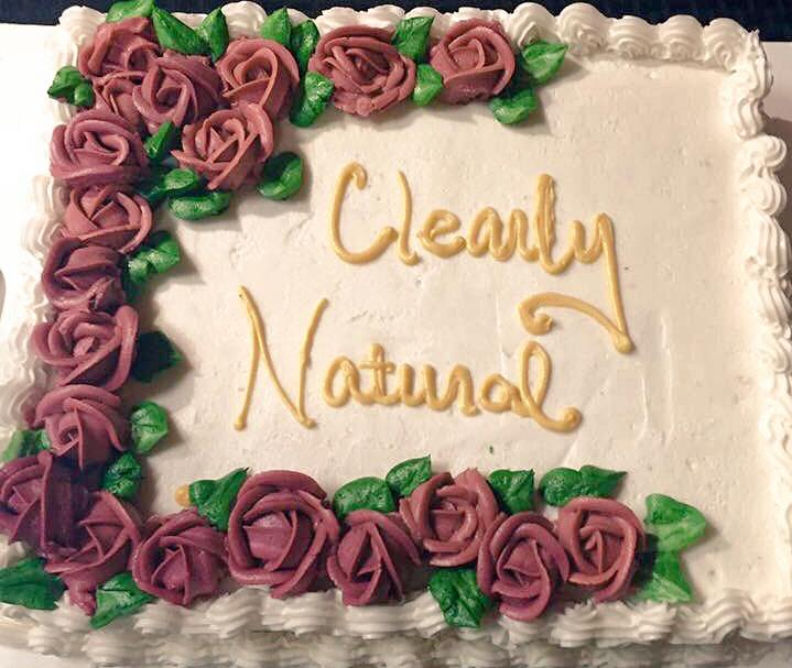 Clearly-Natural-2.jpg