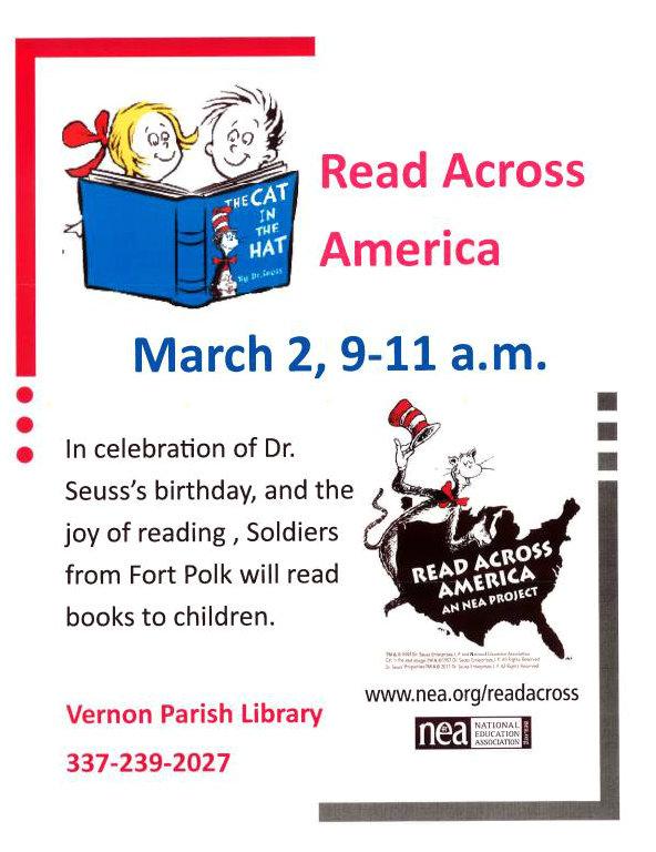 Read-Across-America-flyer.JPG