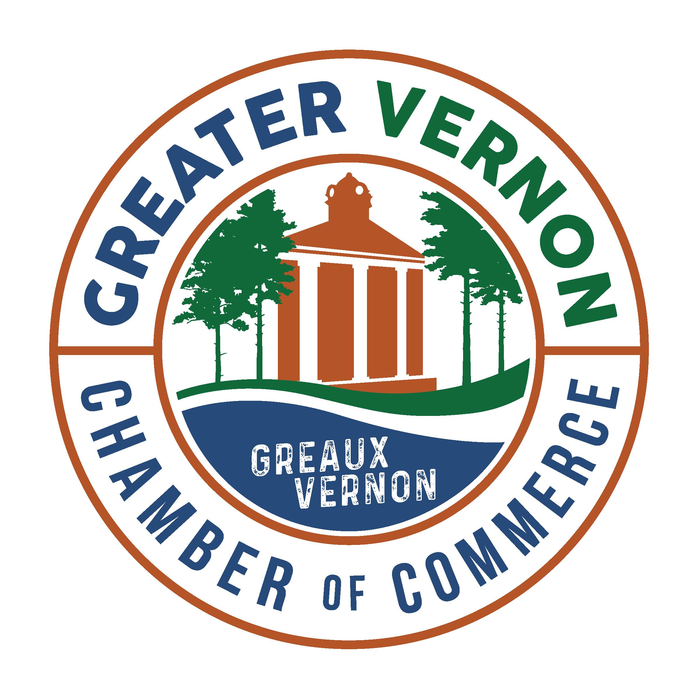 Greater Vernon Chamber of Commerce