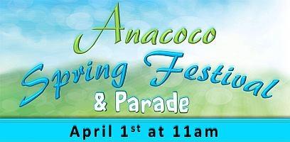 anacoco-spring-parade.JPG