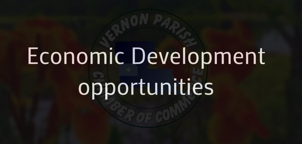 economic-development-button.jpg