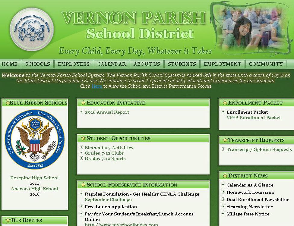 http://vernonparish1.schooldesk.net/