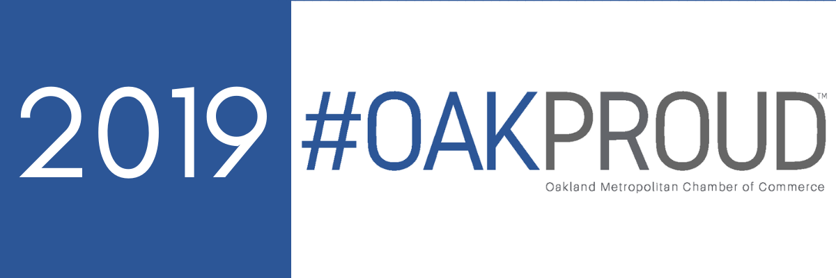 2019-OAKPROUD-BANNER-WEBSITE.png