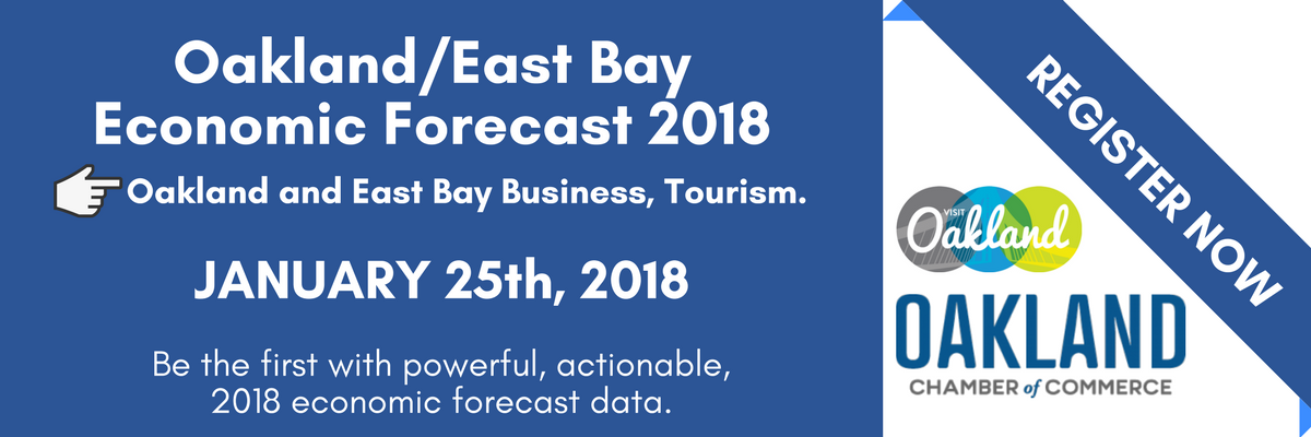 Oakland-and-the-East-Bay-Economic-Forecast-2018.png
