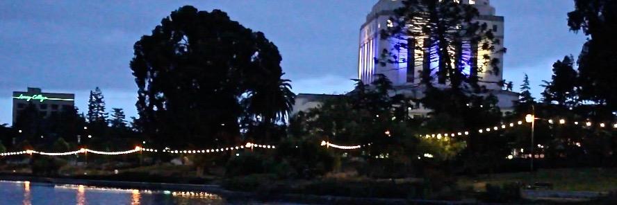 Screen-Shot-2017-06-10-at-5.55.10-PM.jpg