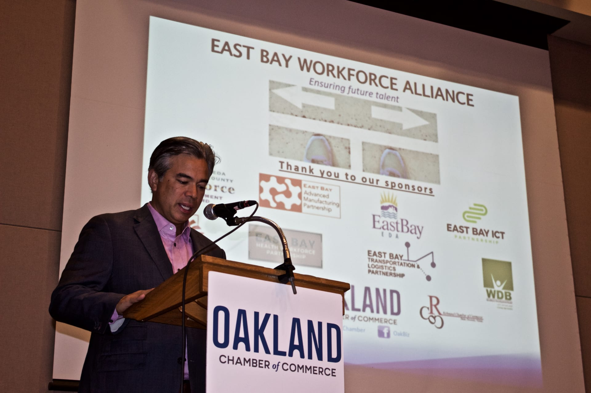 Rob-Bonta-East-Bay-Workforce.jpg