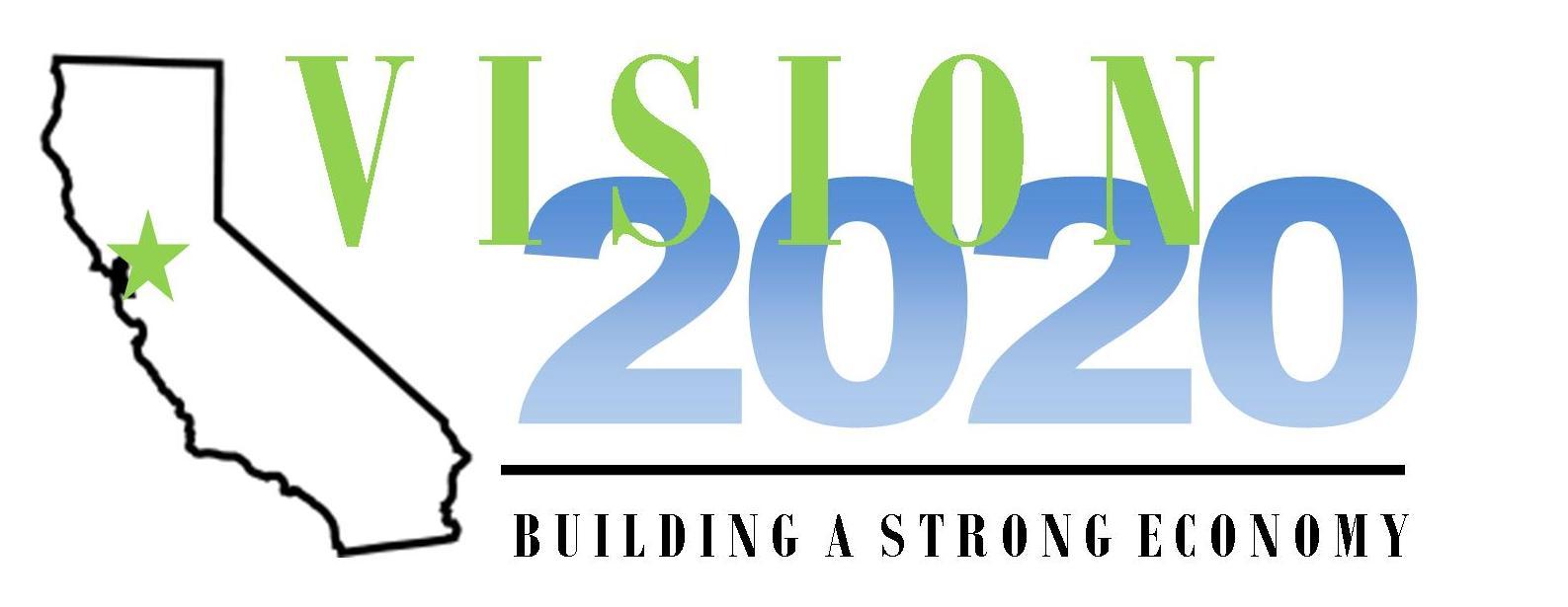 future of india in 2020 essay