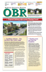 Aug OBR 2012.png